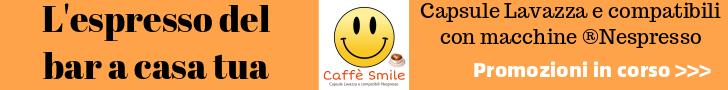 Caffe Smile