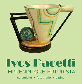 ivos-pacetti