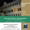 About Us ic_small_w100h100q100_i-fasti-del-lusso-e-i-vicoli-proibiti